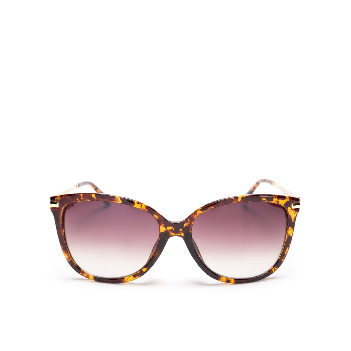 4e5b4be647d7c Óculos Amaro De Sol Beauty - Compre Agora