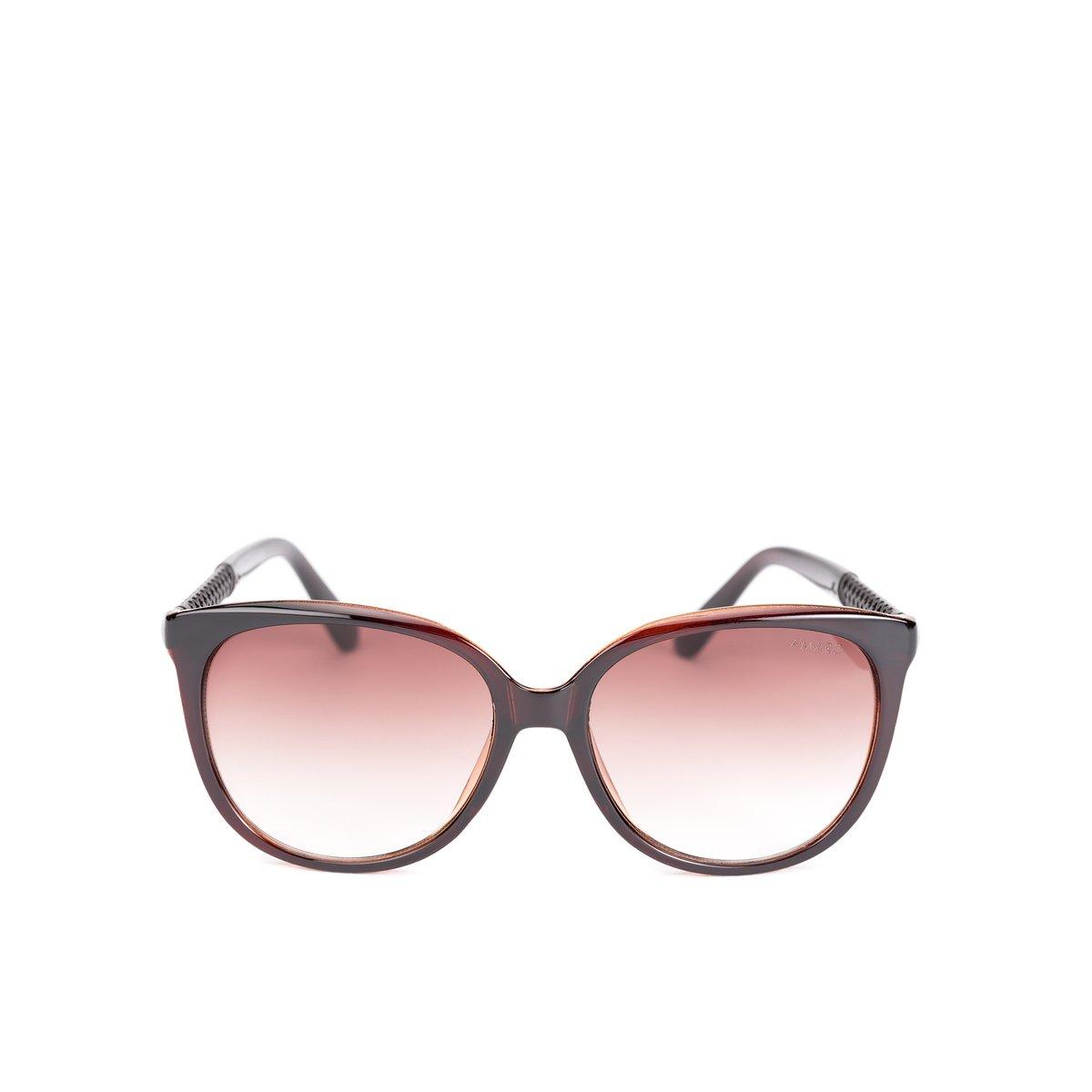 3a5e033e6cf0d óculos Amaro De Sol Mosaic - Compre Agora