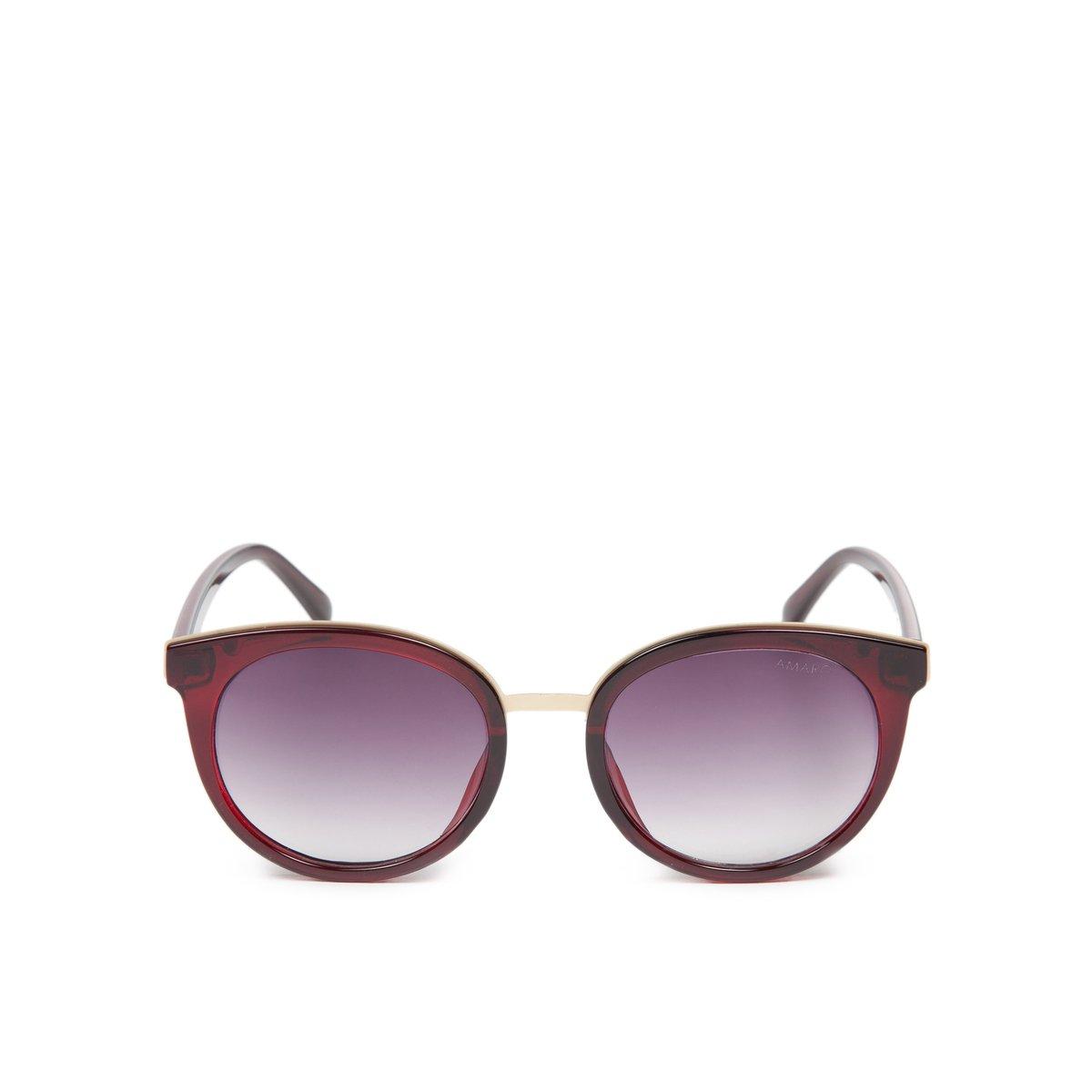 af32c3ccb óculos Amaro De Sol Retrô Canadian | Netshoes
