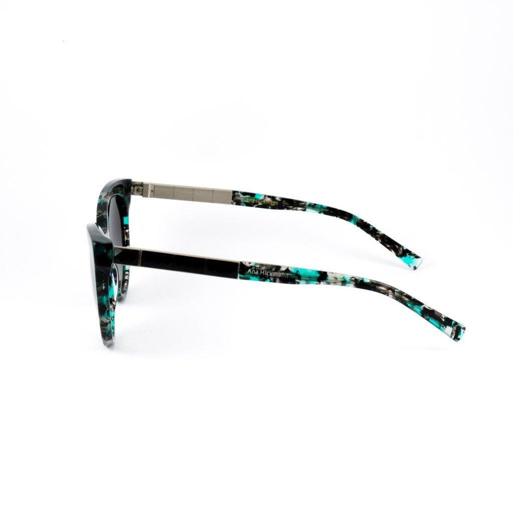 Óculos Ana Hickmann De Sol - Compre Agora   Netshoes d4b6df6162