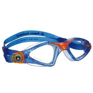 Óculos Aqua Sphere Kayenne Infantil