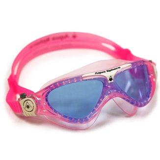 Óculos Aqua Sphere Vista Infantil