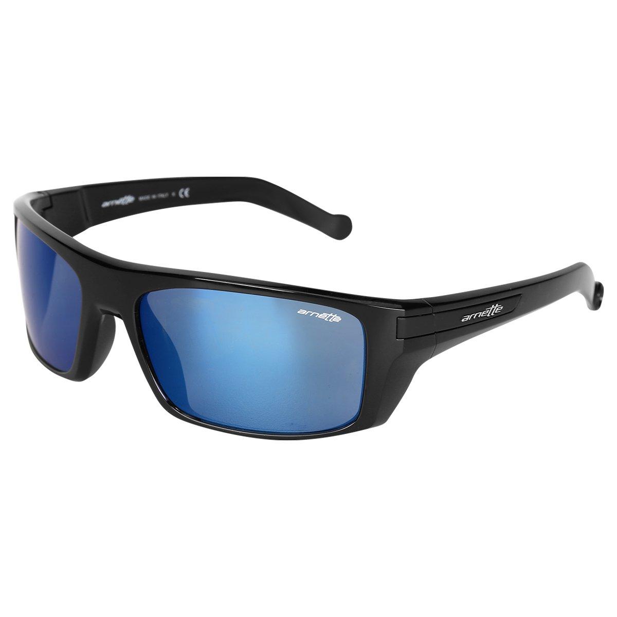877c88a41cd72 Óculos Arnette Conjure-Espelhado - Compre Agora