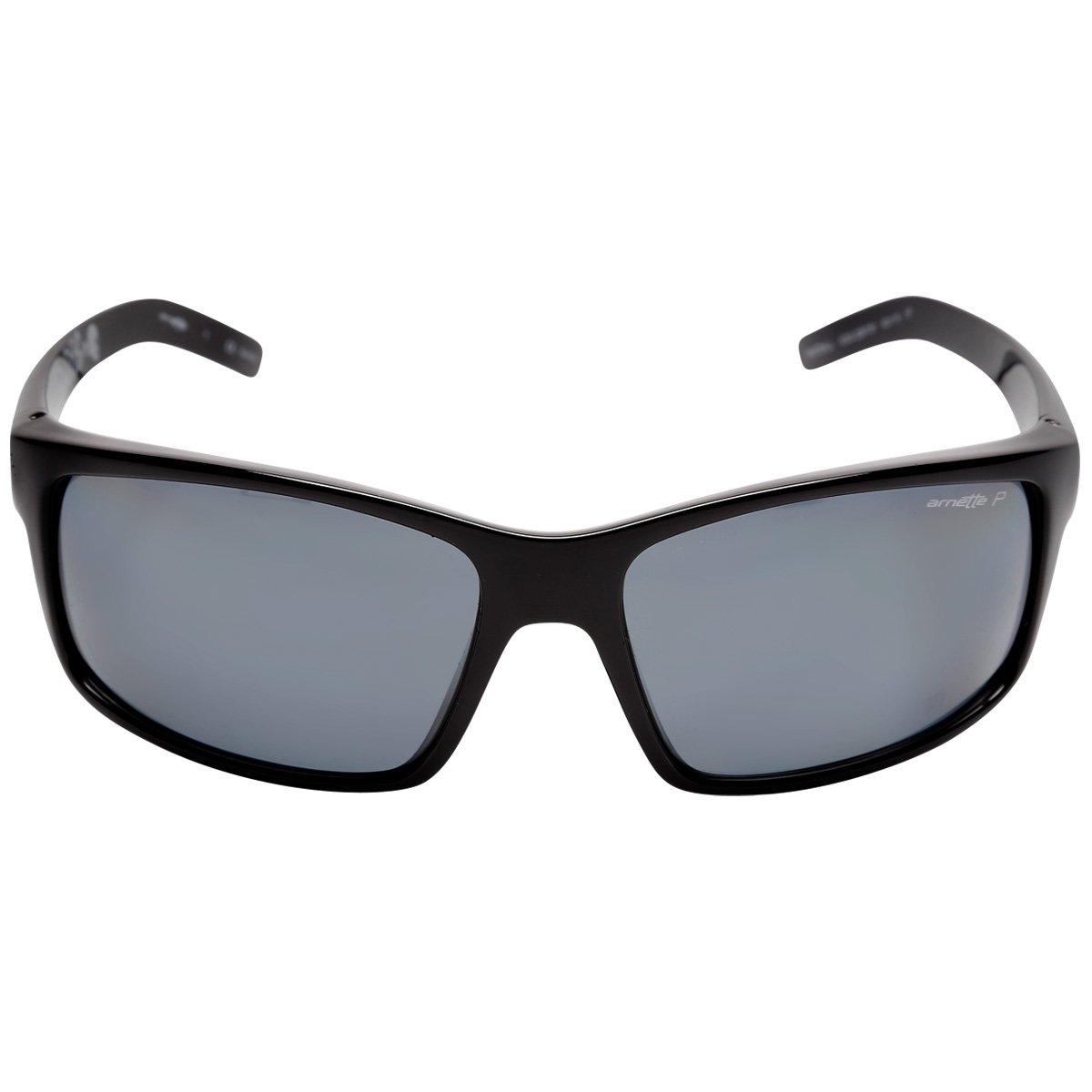 Óculos Arnette Fastball - Polarizado  Óculos Arnette Fastball - Polarizado  ... c345642bd5