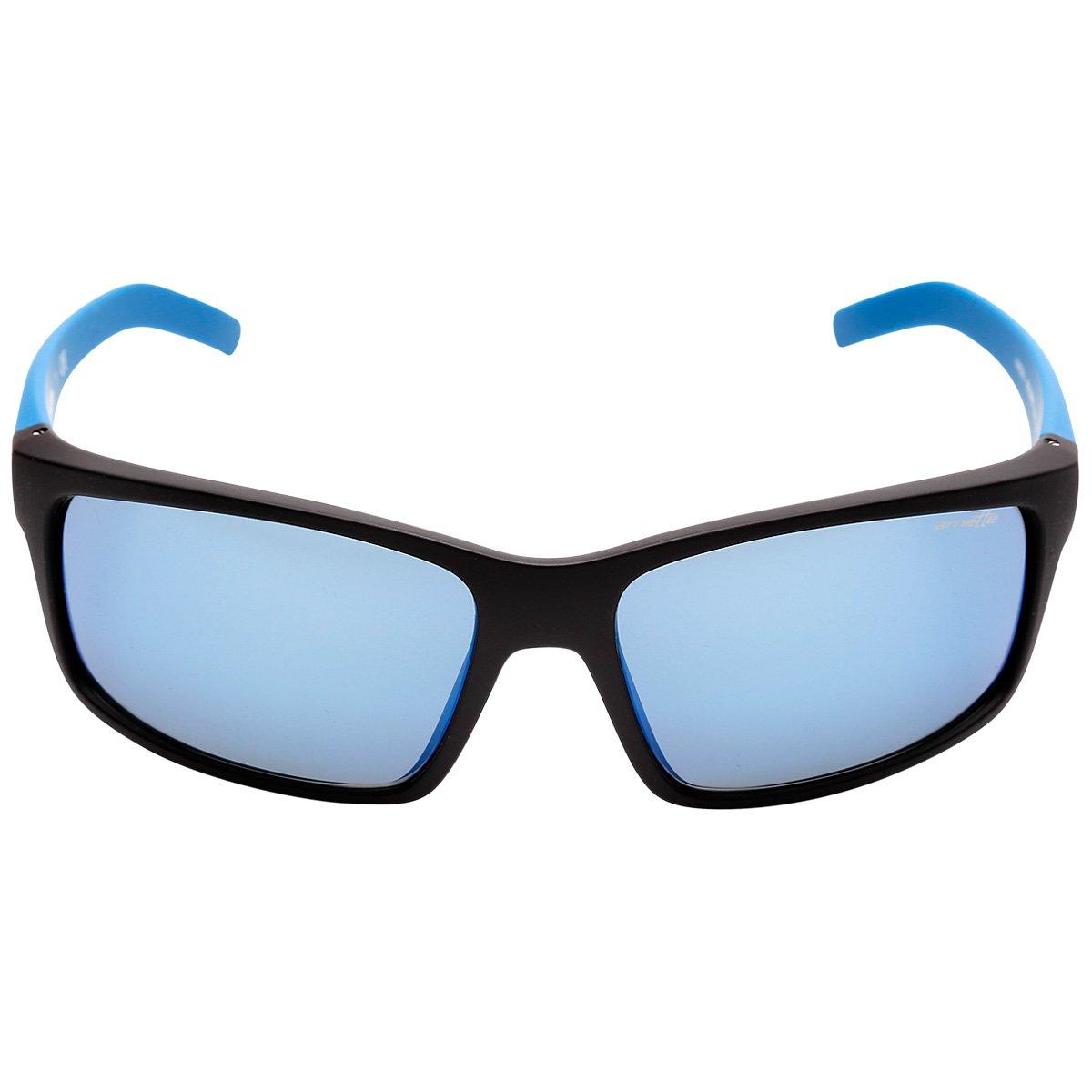 Óculos Arnette Fastball  Óculos Arnette Fastball ... 26b3e0e895