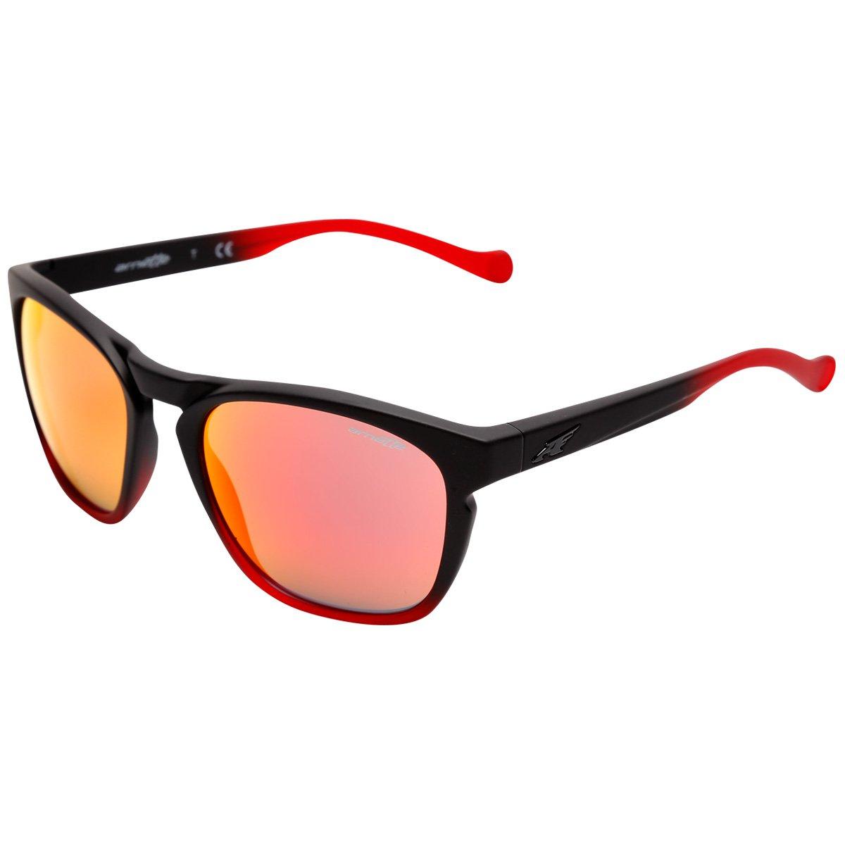3422636cc1516 Óculos Arnette Groove - Compre Agora