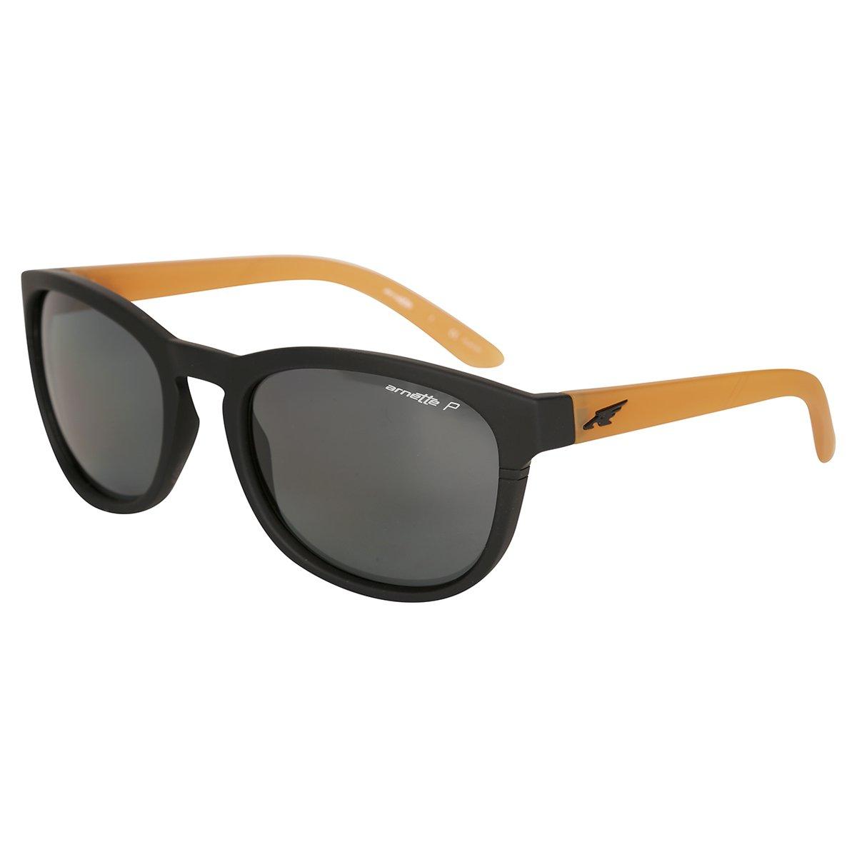 Oculos Arnette Polarizado Preço   Caba Pro Bono b7c7e4482a