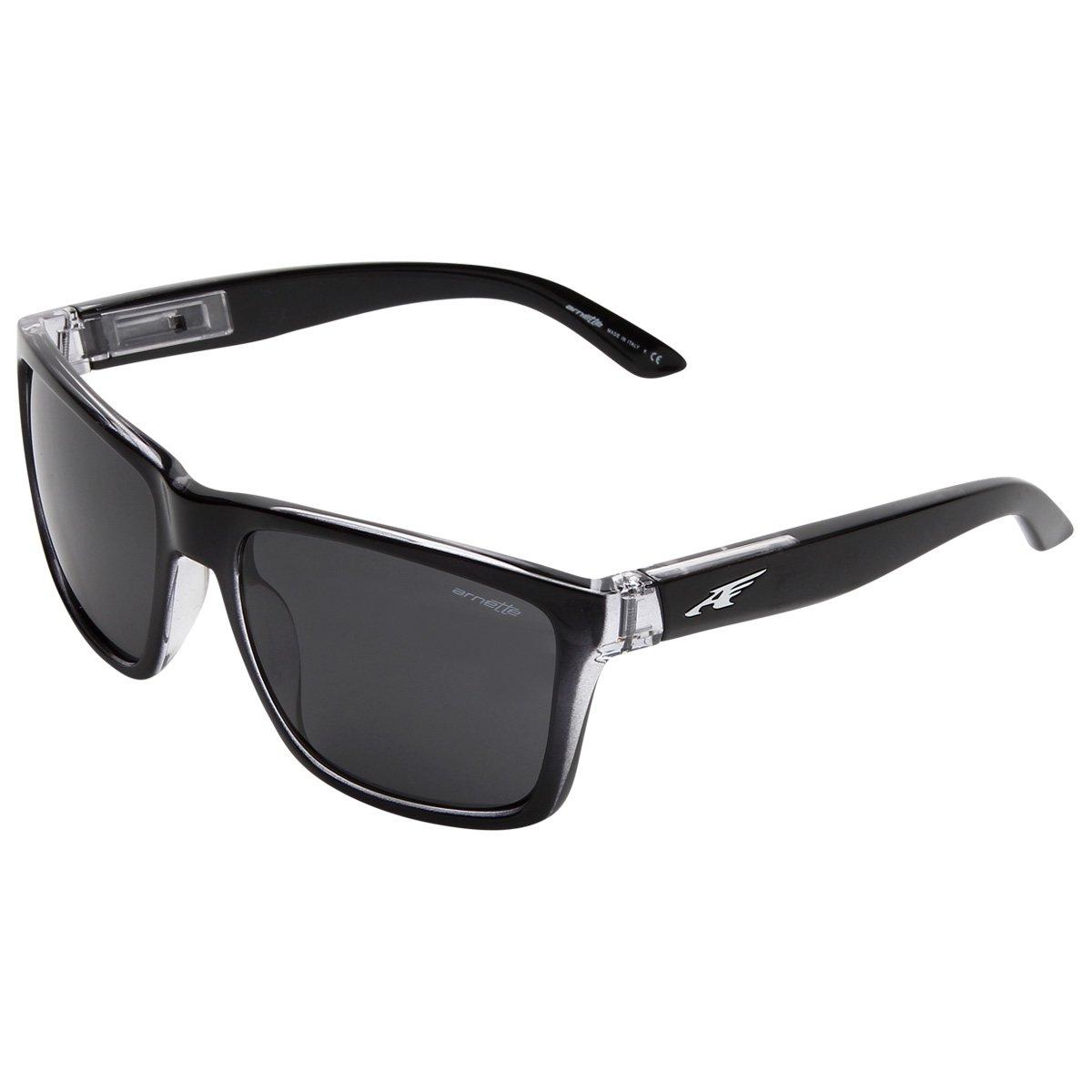 0023e26162e12 Óculos Arnette Witch Doctor - Compre Agora