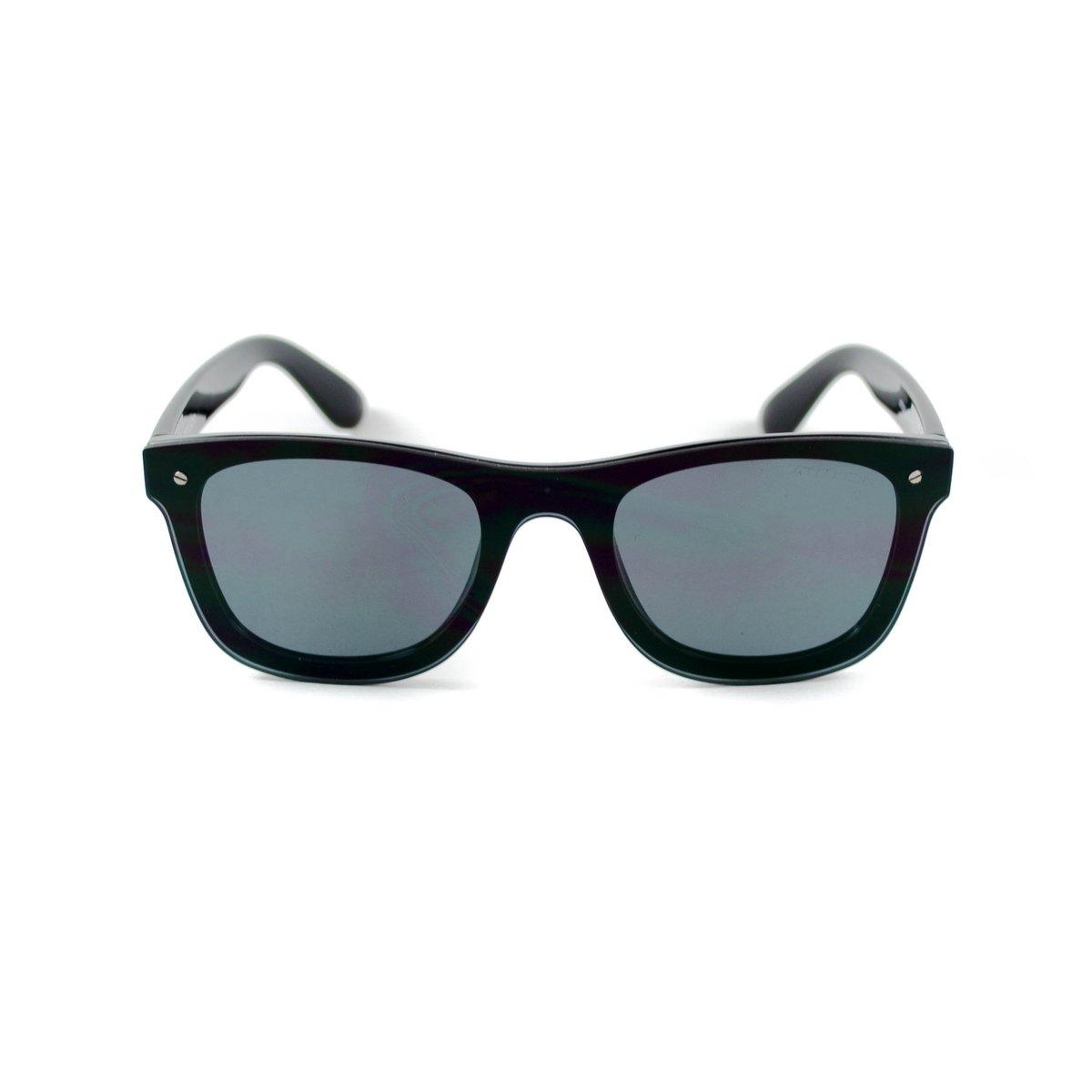 Óculos Atitude - AT5333 A01 - Compre Agora   Netshoes 3936eda50e