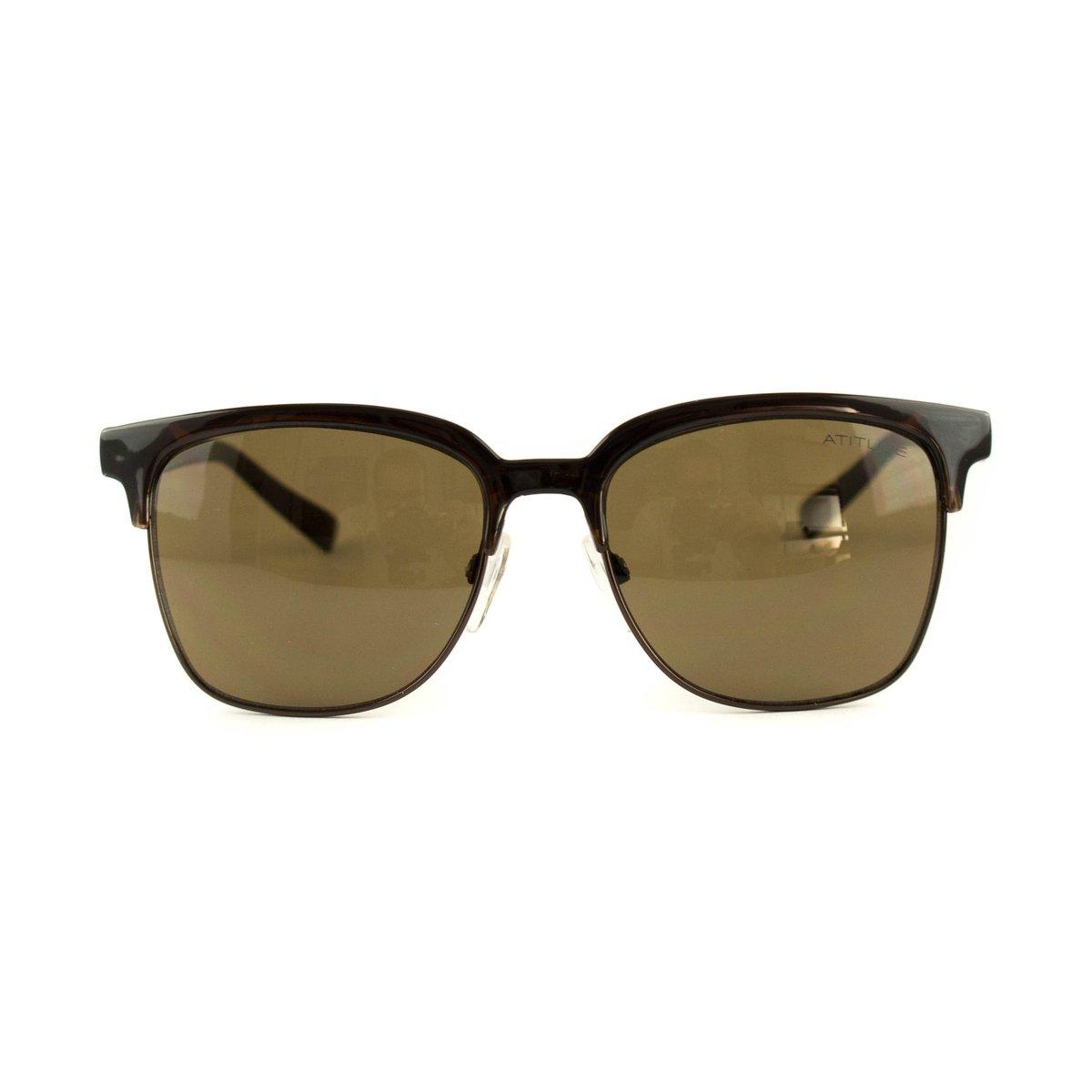 d3dd13e9a7921 Óculos Atitude De Sol  Óculos Atitude De Sol ...