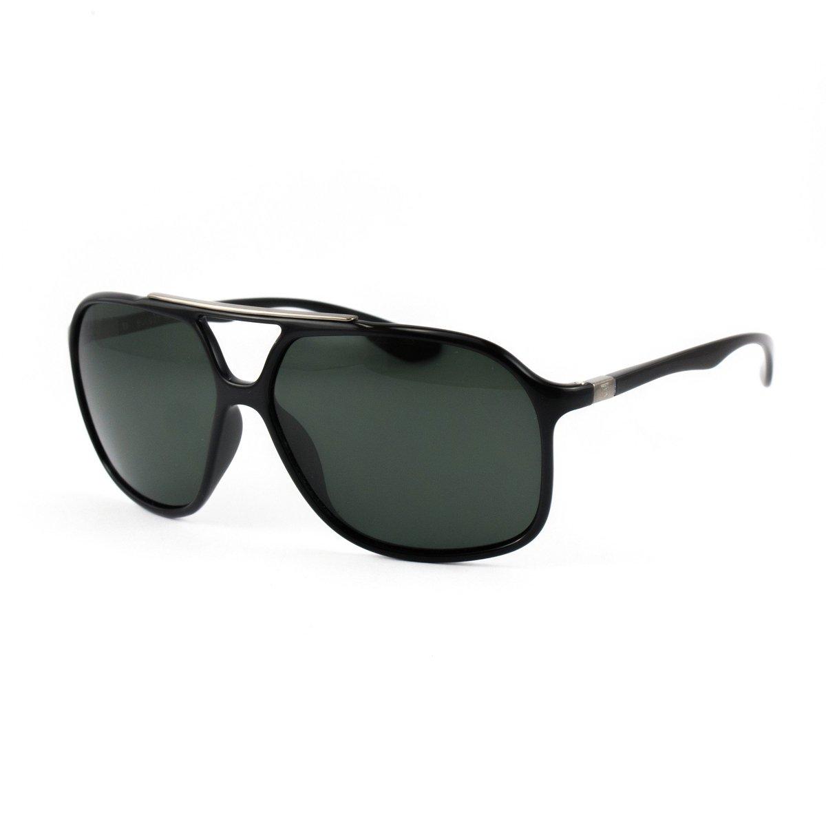 a0a3a243adf64 Óculos Bulget De Sol Polarizado - Compre Agora