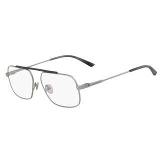Óculos Calvin Klein Ck18106 045 Masculino