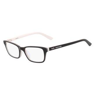 Óculos Calvin Klein Ck18541 002 Feminino
