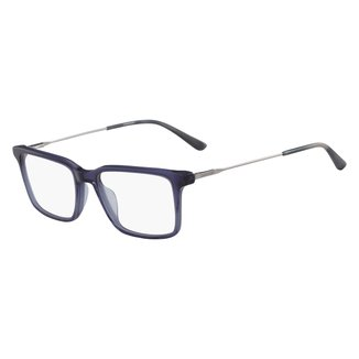 Óculos Calvin Klein CK18707 410 Masculino