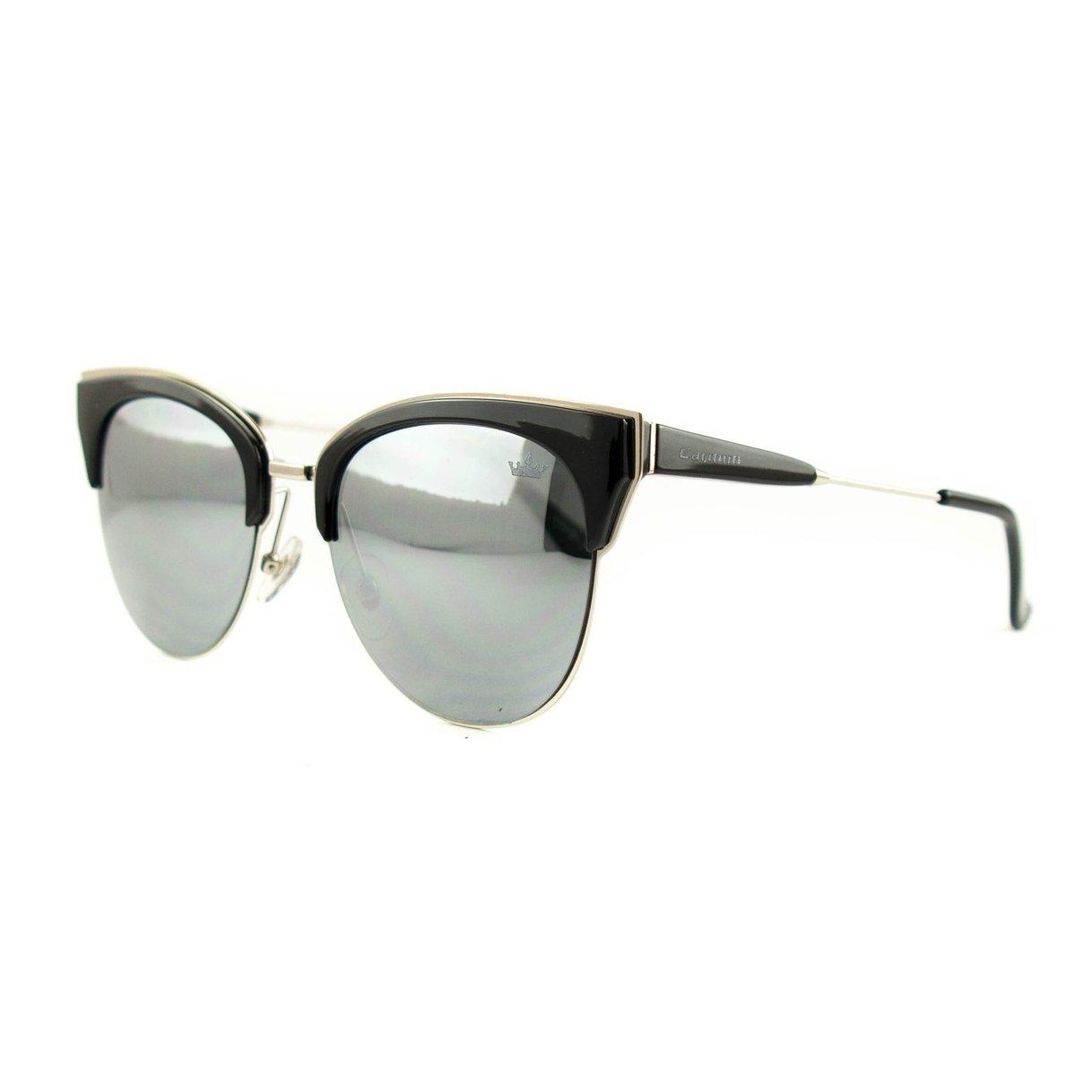 88624e946d5b2 Óculos Carmim De Sol Espelhado - Compre Agora