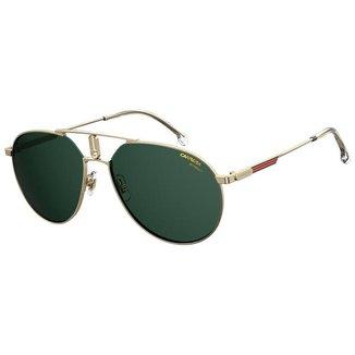 Óculos Carrera 1025/S Dourado