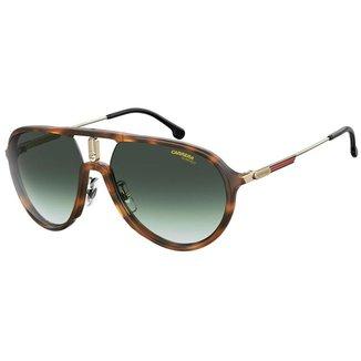 Óculos Carrera 1026/S Marrom