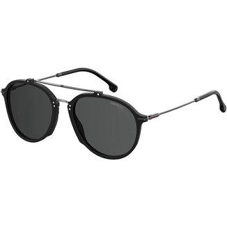 Óculos Carrera 171/S Preto