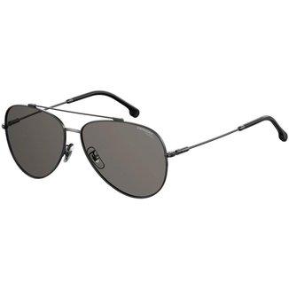 Óculos Carrera 183/F/S Grafite