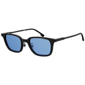 Óculos Carrera 232/G/S Preto