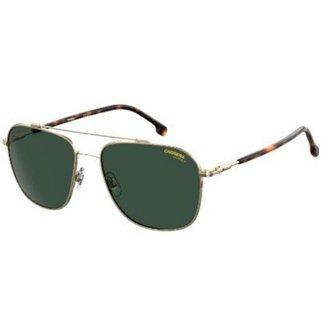 Óculos Carrera 234/S Dourado