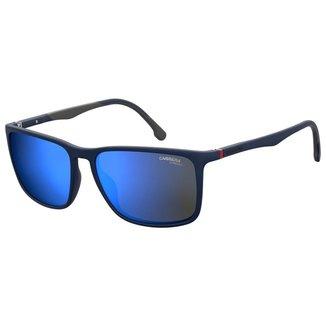 Óculos Carrera 8031/S Azul