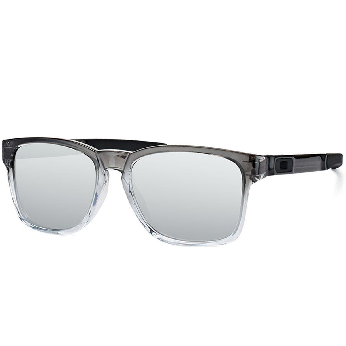 3eea902a78a16 Óculos Catalyst Dark Ink Fade W  Chrome Iridium - Compre Agora ...