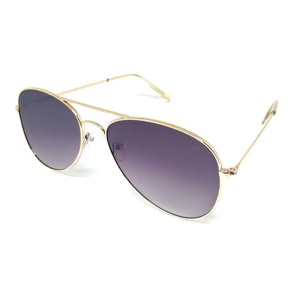 5e4a3d42cc4a4 Óculos Cayo Blanco Modelo Fashion Aviador - Compre Agora   Netshoes