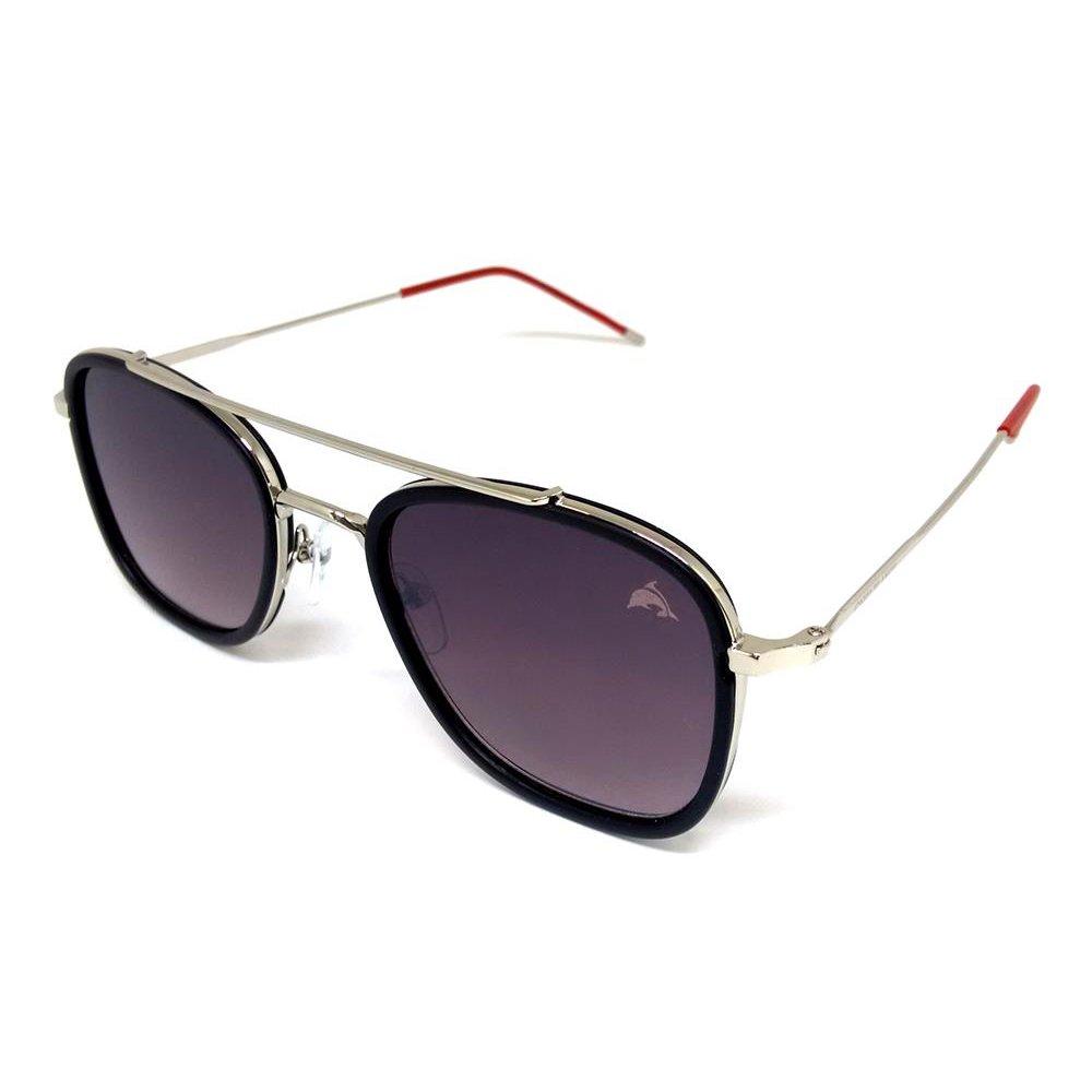 98539df292362 Óculos Cayo Blanco Modelo Quadrado Fashion - Compre Agora   Netshoes
