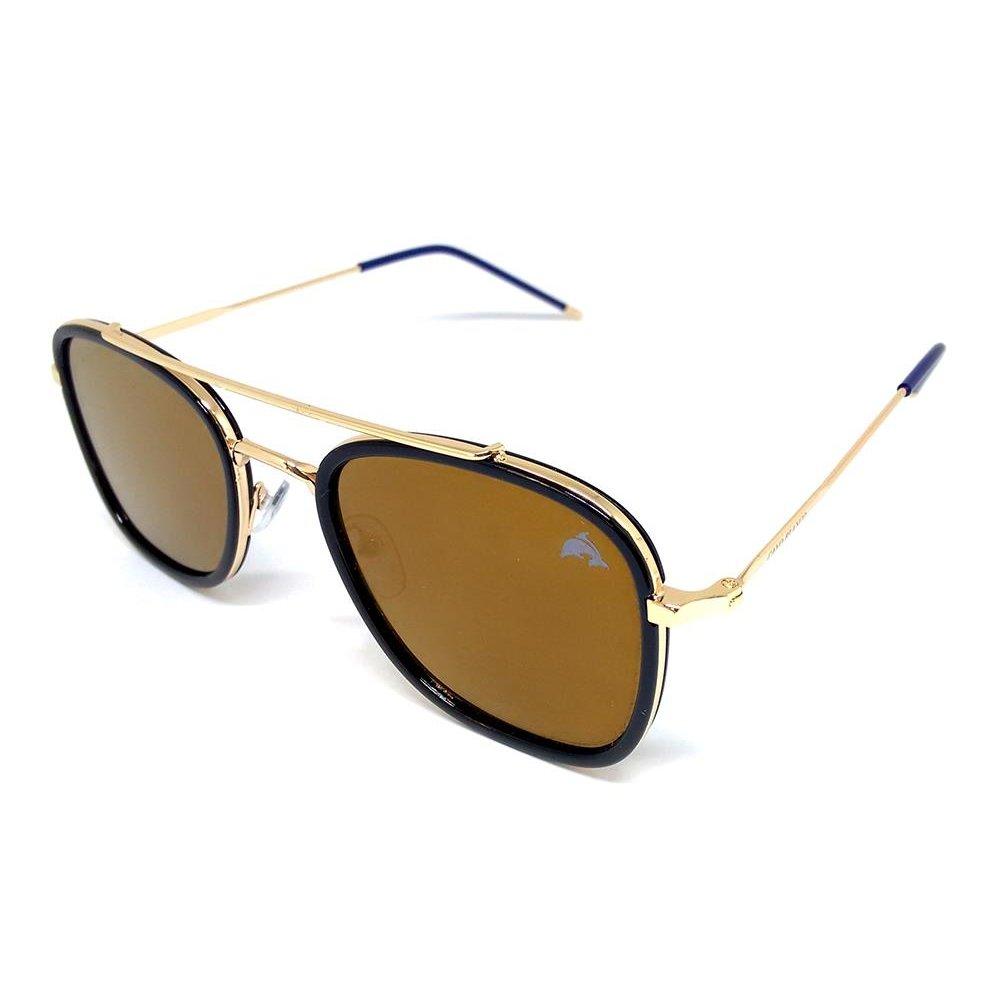 fedcb40f693b7 Óculos Cayo Blanco Modelo Quadrado Fashion - Compre Agora