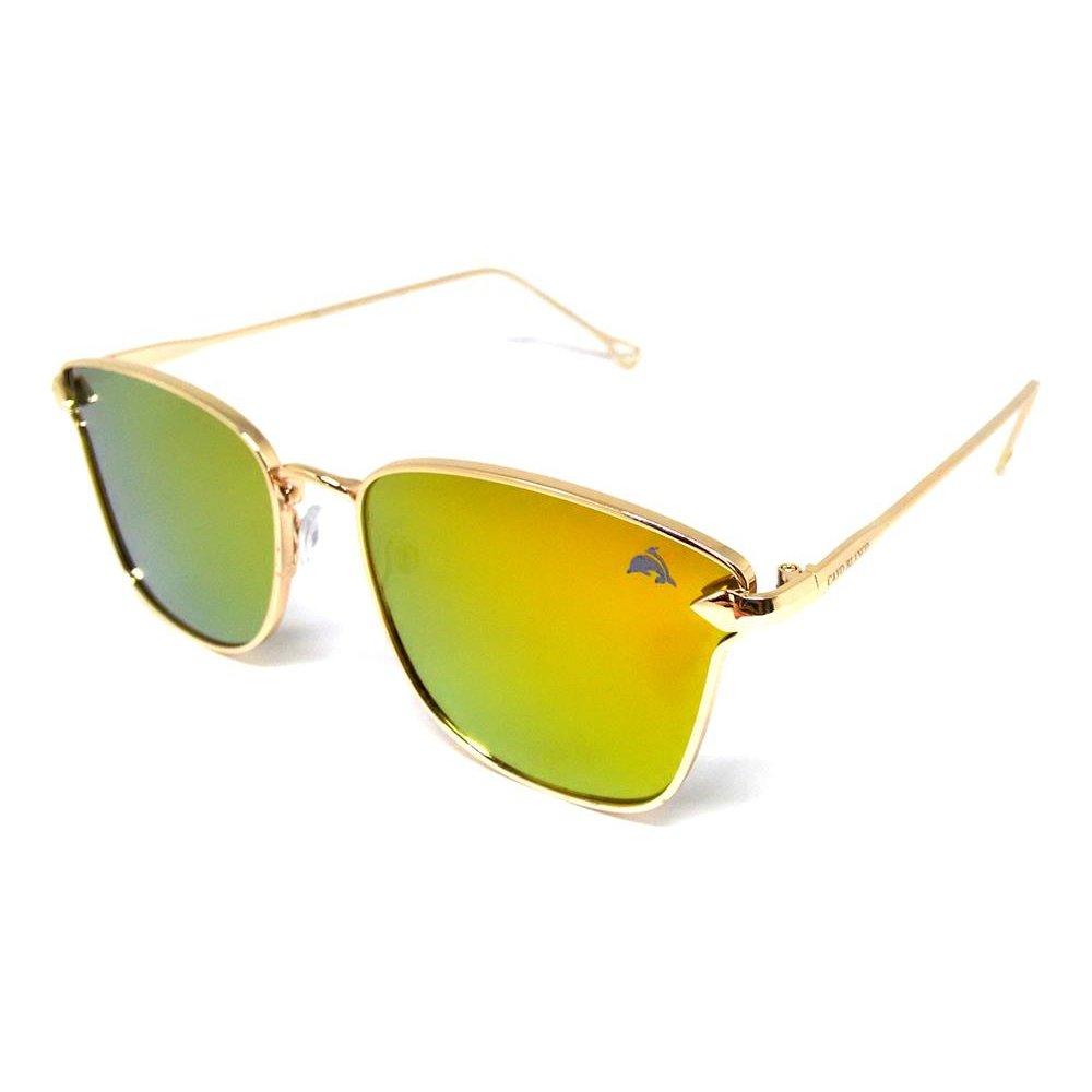 Óculos Cayo Blanco Modelo Quadrado Fashion - Compre Agora   Netshoes a8000a4e6d