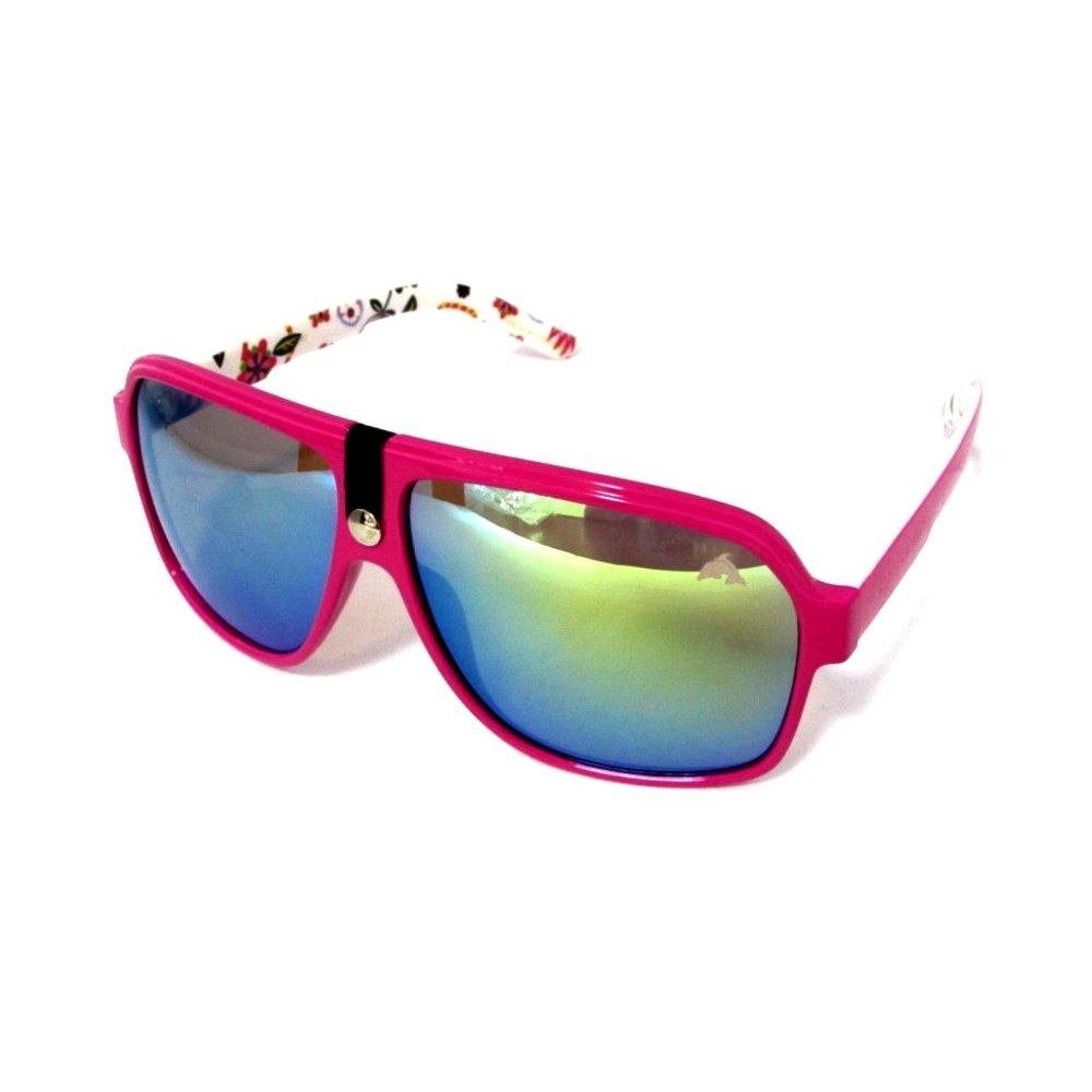 d8b7d2dc58426 Óculos Cayo Blanco Modelo Quadrado - Compre Agora   Netshoes