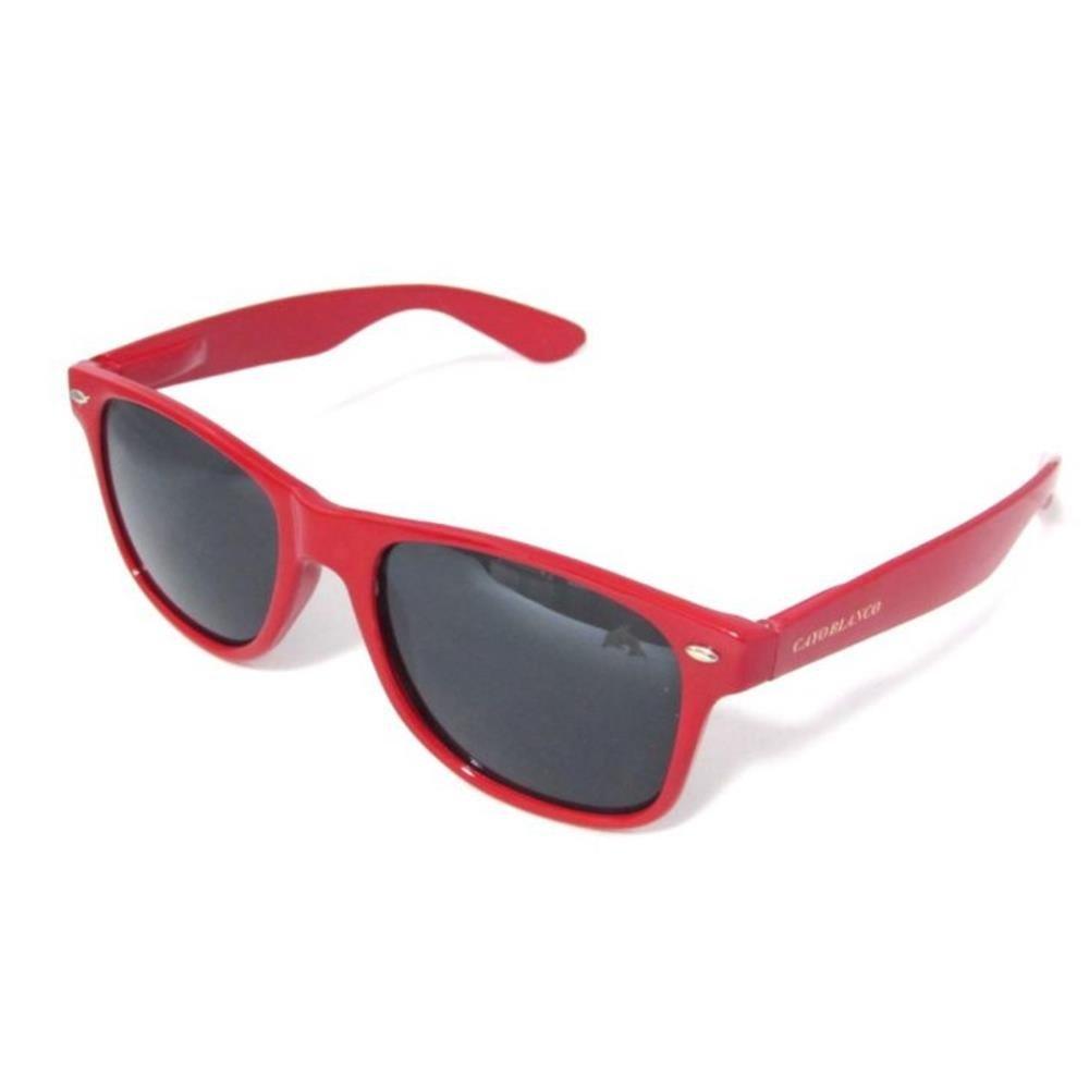 Óculos Cayo Blanco Modelo Wayfarer - Compre Agora   Netshoes ac8ac9c7d5
