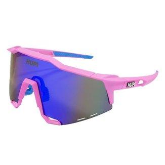 Óculos Ciclismo Hupi Stelvio 400 UV