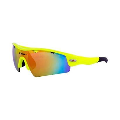 Óculos ciclismo TSW Alux