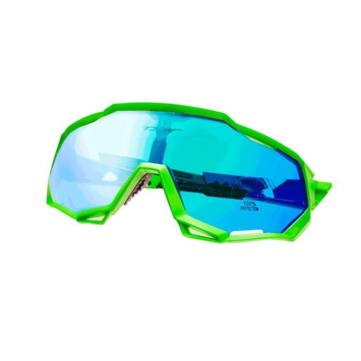 47d26f9223f70 Óculos ciclismo TSW Cross - Compre Agora