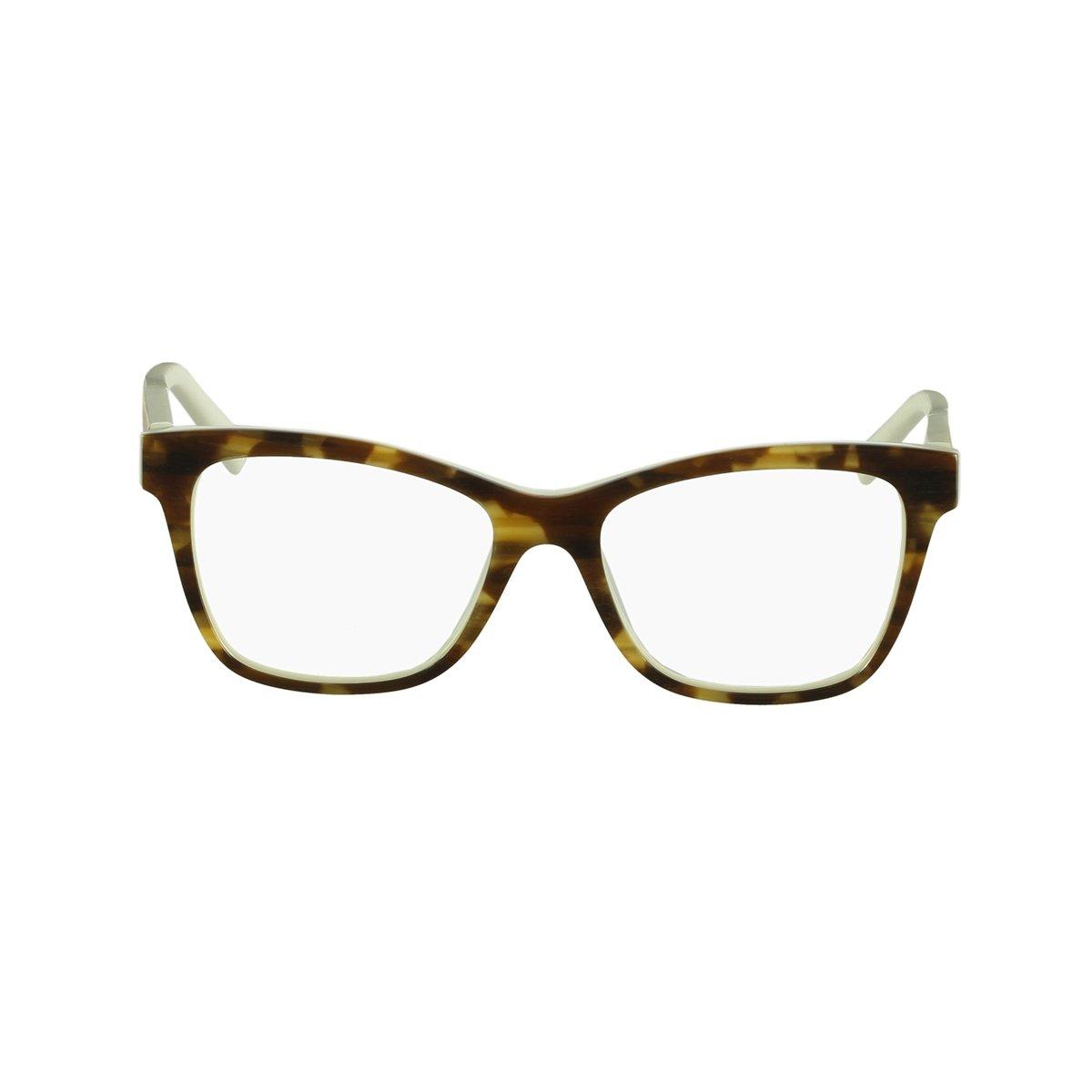 Óculos Ana Hickmann   Netshoes 3efc6fc11a