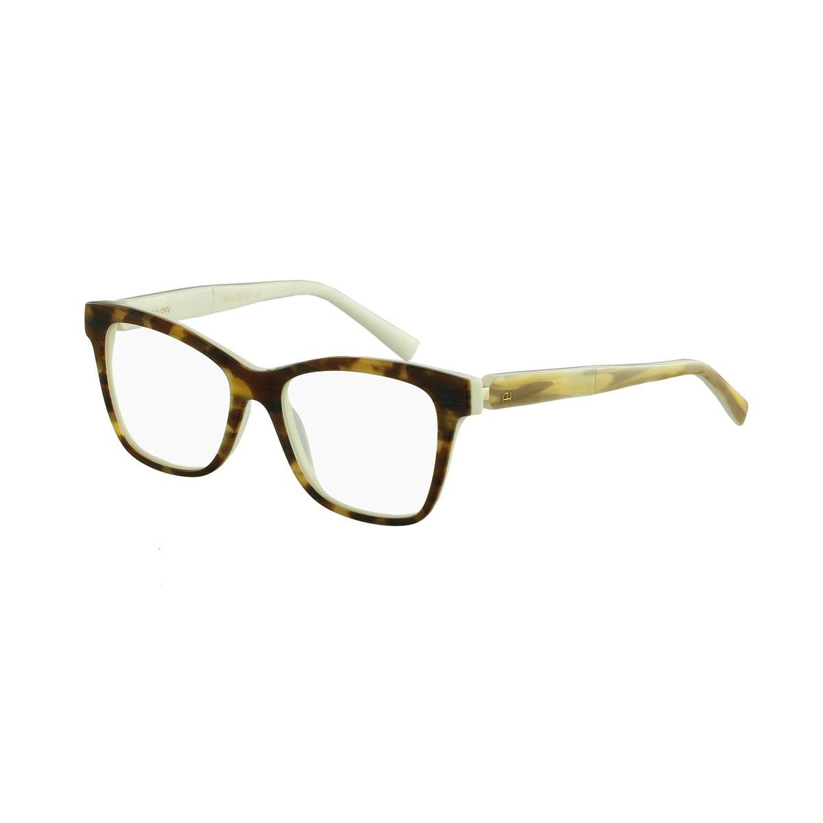Óculos De Grau Ana Hickmann - Marrom - Compre Agora   Netshoes 1e292f1462