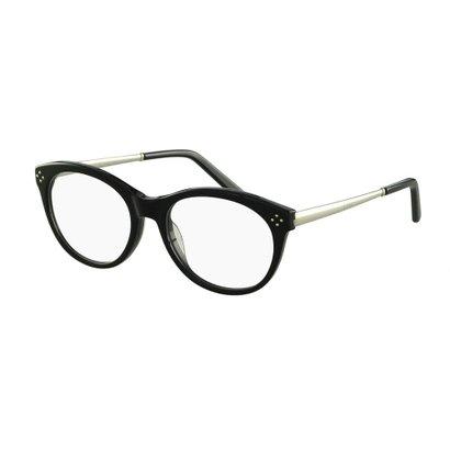 b0571288a2699 Promoção de Oculos gatinho de oncinha para por grau enjoei - página ...