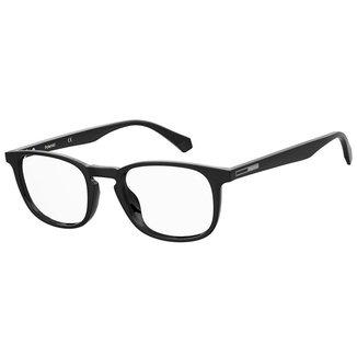 Óculos de Grau Polaroid PLD D410/50 Preto