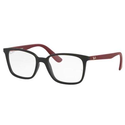 Óculos de Grau Ray Ban RX7167L 8048-53