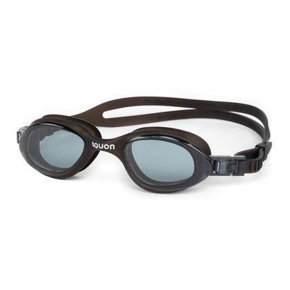 Óculos de natação Aquon Inertia Lente Preto