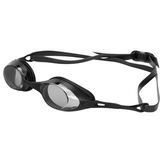 Óculos De Natação Arena Smartfit