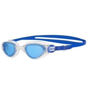 Óculos de Natação Arena Cruiser Soft