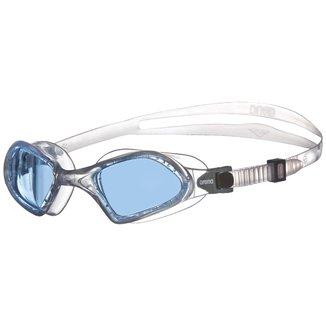 Óculos de Natação Arena Smartfit Incolor