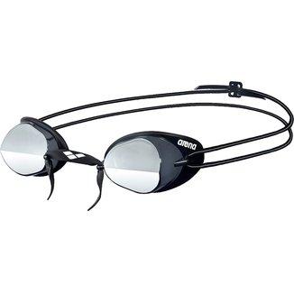 Óculos De Natação Arena Swedix Mirror