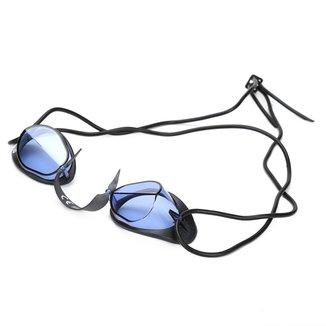Óculos de Natação Arena Swedix