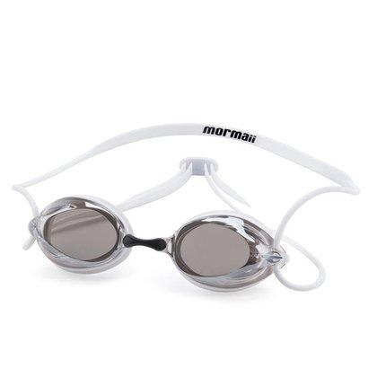 Óculos De Natação Endurance Mirror