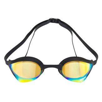 Óculos de Natação Espelhado Arena Cobra Core