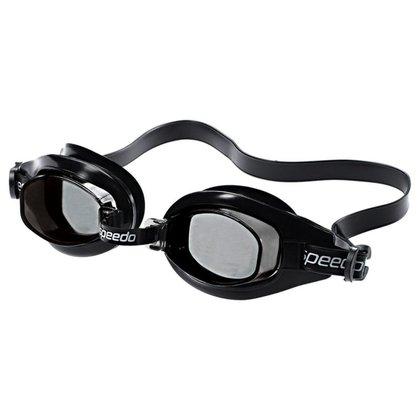 Óculos de Natação FreeStyle